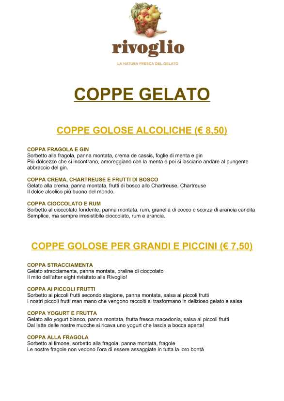 MENU COPPE partenza-1